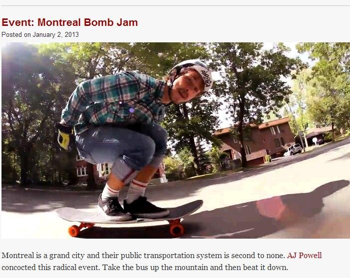 maxim_garant-rousseau_mgr_montreal