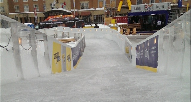 redbull-crashed-ice-quebec